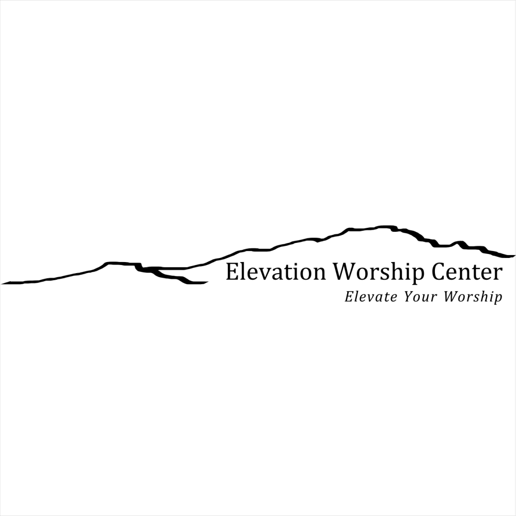 Sermons – Elevation Worship Center